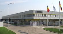 S.C. KROMBERG & SCHUBERT ROMANIA TI S.R.L.1