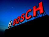 Robert Bosch SRL7