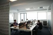SMARTX NET APPS2