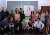 Archibus Solution Center Romania1