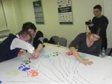 Archibus Solution Center Romania3
