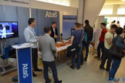 AtoS IT Solutions and Services SRL6