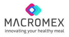 Macromex3