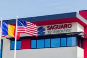 SAGUARO TECHNOLOGY Inc., Sucursala Timisoara3