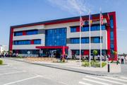 SAGUARO TECHNOLOGY Inc., Sucursala Timisoara4