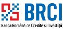 Banca Romana de Credite si Investitii S.A.1