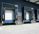 ASSA ABLOY ENTRANCE SYSTEMS PRODUCTION ROMANIA3