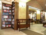 Librarium1