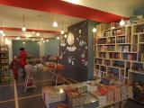 Librarium3