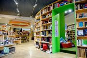 Librarium4