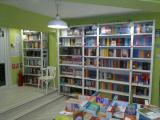 Librarium7