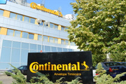 Continental Automotive Products2