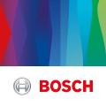 Robert Bosch SRL8
