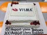 VISMA SOFTWARE SRL10