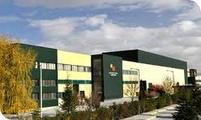 Eti European Food Industries SA3