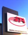 GRUPUL DE DISTRIBUTIE ETA SRL6