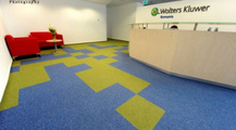 Wolters Kluwer1