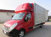 AZO Shipping1