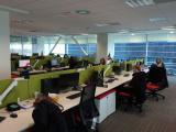 Automatic Data Processing (ADP) Romania SRL2