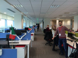 Automatic Data Processing (ADP) Romania SRL4