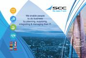 SCC Services Romania SRL1
