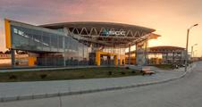 SCC Services Romania SRL2