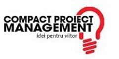 COMPACT PROIECT MANAGEMENT1
