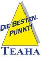 SC Teaha Business Administration Srl1