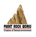 PLANET ROCK WORKS SRL1