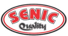 SENIC COM SRL1