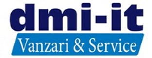 DMI IT Systems1