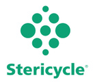 STERICYCLE ROMANIA1