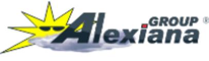 SC ALEXIANA GROUP SRL1