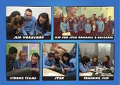 JYSK Romania SRL2