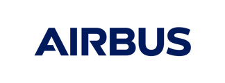 Airbus Defence and Space Romania SRL1