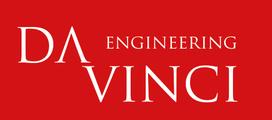 Da Vinci Engineering GmbH1