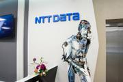NTT DATA Romania SA2