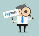 S.C. JOBVILLE GROUP S.R.L.1
