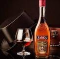 ZAREA SA1