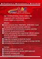A&C INTERNATIONAL ROAD CARGO1
