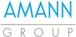 AMANN ROMANIA SRL1