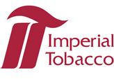 Imperial Tobacco Distribution Romania1