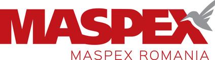 MASPEX ROMANIA SRL1