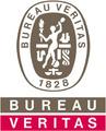 Bureau Veritas  SRL1