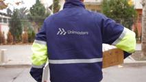 Unimasters Logistics SRL3