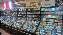 Niche Records SRL2
