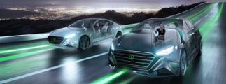 Elektrobit Automotive Romania1