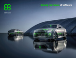 Elektrobit Automotive Romania2