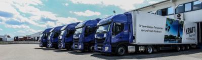 Kraft Logistic srl1