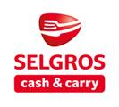 SELGROS CASH & CARRY S.R.L.1